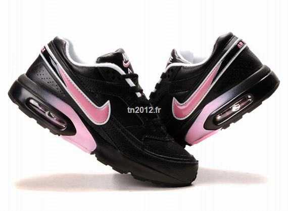 san francisco d9940 10b50 Nike Air Max Bw Femme