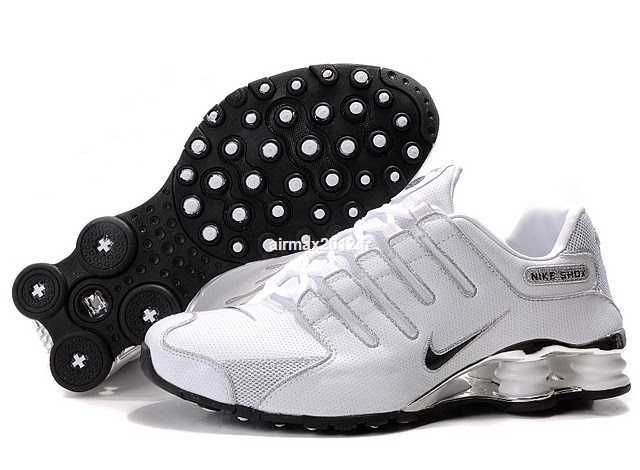 Shox Cheap Nz France Air uk7 Baskets Us8 Nike eur41 2 0 DYWE9H2I